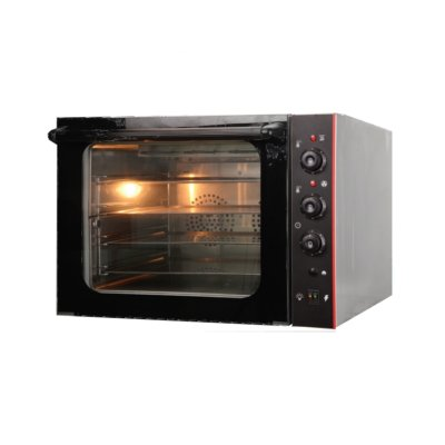 Convection oven – YXD-4A-B