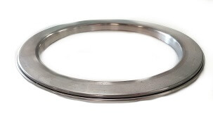 Topping Rings (Aluminum) – Deep Pans