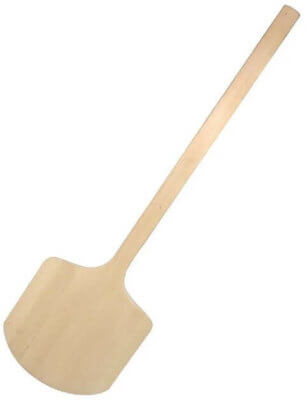 Wooden Pizza Peel 1070mm