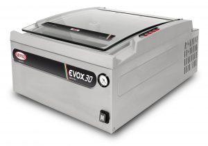 EVOX 30 VACUUM SEALER