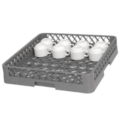 Dishwasher Rack – Open Cup