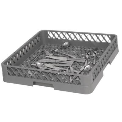 Dishwasher Rack – Cutlery