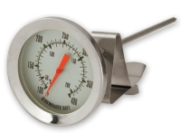 Analogue Oil / Candy Thermometer