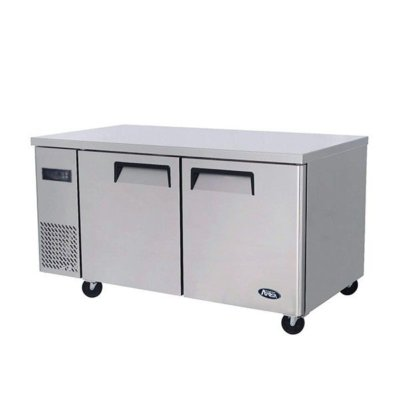 Atosa Undercounter Freezer 1500 mm