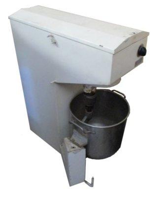 Planetary Mixer – 20Lt Bowl