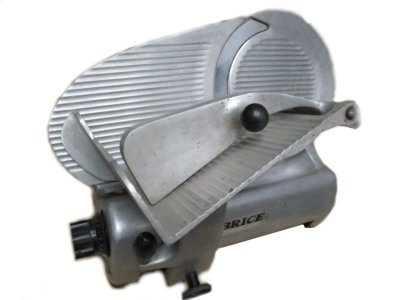 Food Slicer – Brice – 270mm Blade