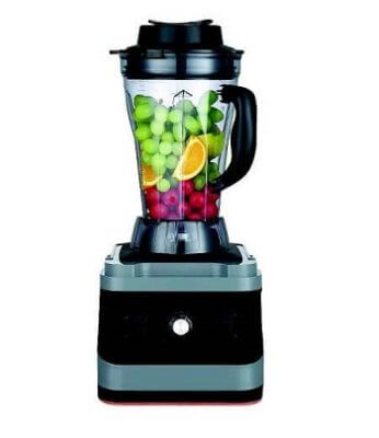 GR1080 Bondi Mini Bar Blender