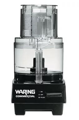 Waring Commercial Food Processor 1.75Ltr