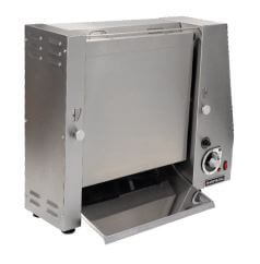 Anvil VCT1001 Vertical Bun Toaster