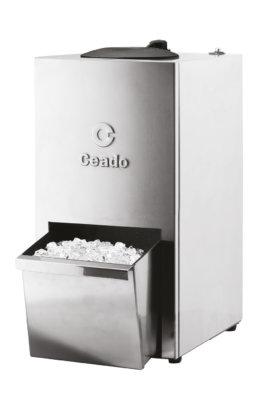 Ceado V100 – Ice Crusher – 6kg/min