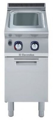 Electrolux 700XP E7PCED1KFO 24.5L Electric Pasta Cooker