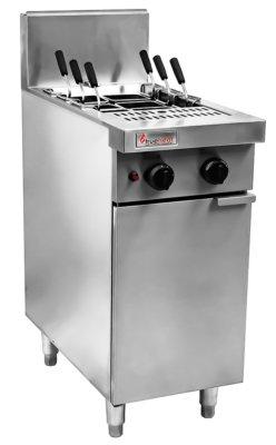 RCP4-NG Pasta Cooker