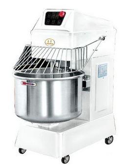 Spiral Mixers – FS20A – 20Lt Bowl / 8kg dry flour