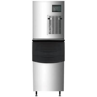 Blizzard Professional Ice Maker – SN-280C