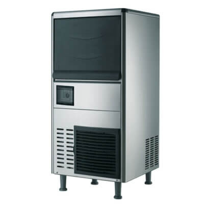 Blizzard Professional Ice Maker – SN-80C