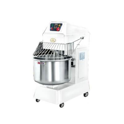 Spiral Mixers – FS50M – 54Lt Bowl / 20kg dry flour