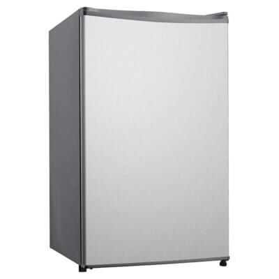 DC-122Q Bar Fridge