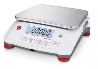 Valor 7000 Bench Scale – 30kg x 1gr