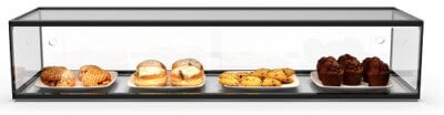 ADS1200 Ambient Display – 1200mm