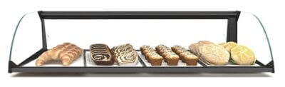 ADSC0840 CURVED Ambient Display – 840mm