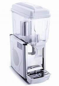 Anvil Aire JDA2001 Single Bowl Drink Dispenser