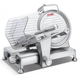 MSA3250 250mm Slicer