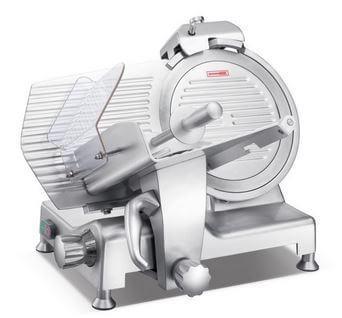 MSA3300 300mm Slicer