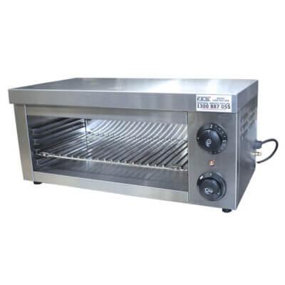 AT-936E Toaster / Griller / Salamander