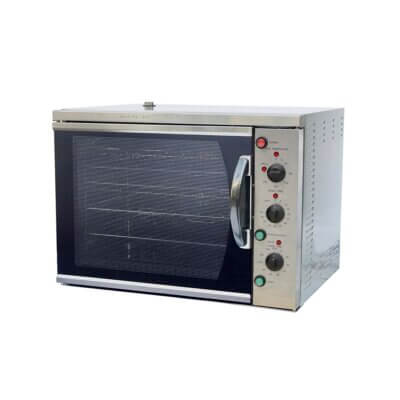 Electric Convection Oven – YXD-6A
