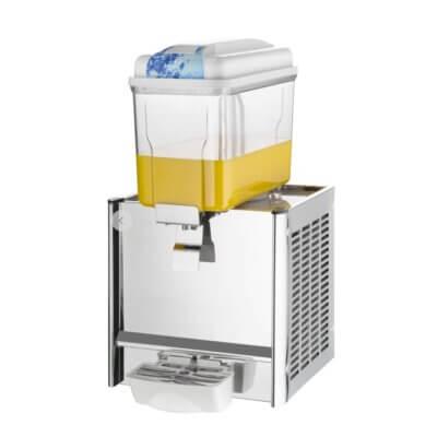 Single Bowl Juice Dispenser – KF12L-1